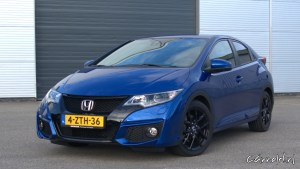 Honda_Civic_Sport_2