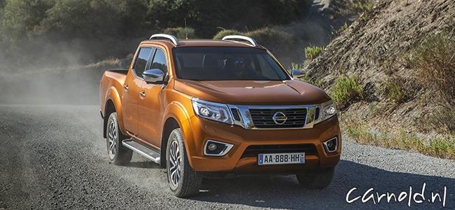 Nissan_Navara_2016
