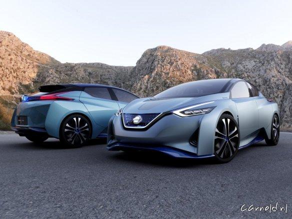 Nissan_IDS_2