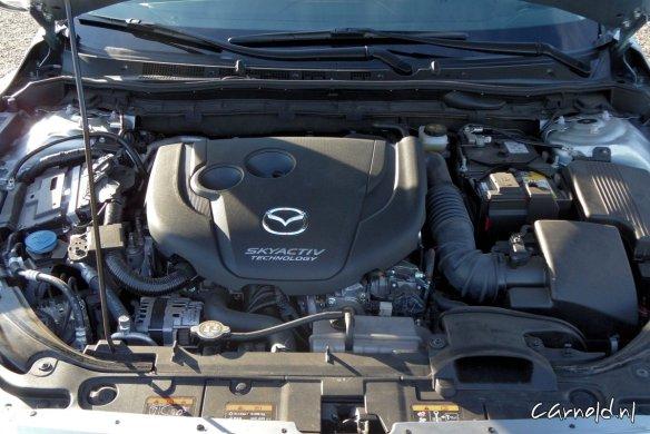 Mazda6_SkyActiv-D 175_10