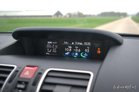 Subaru_Levorg_9