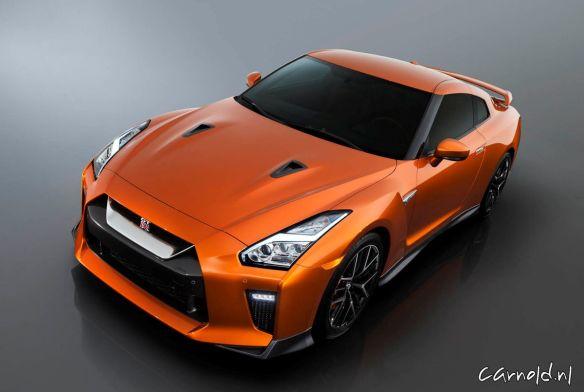 Nissan_GT-R-2016_02