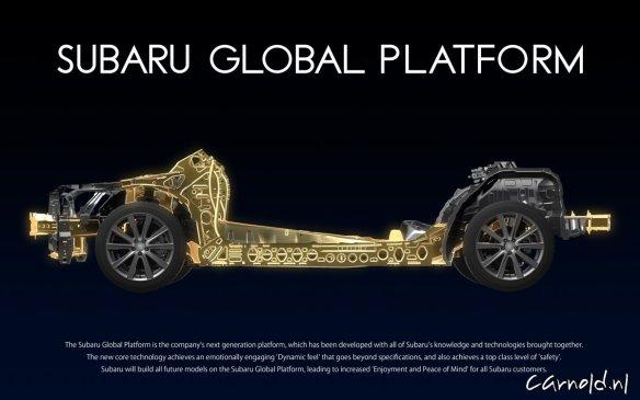Subaru_Global_Platform_2