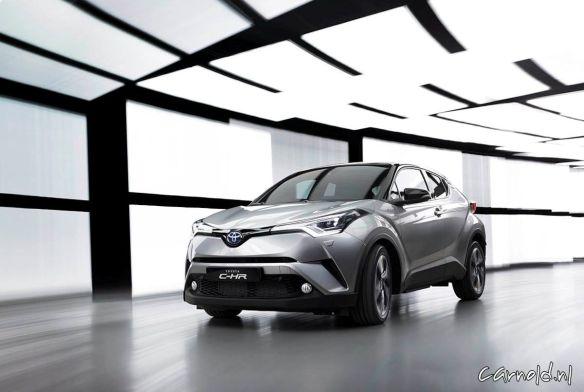 Toyota-C-HR_01