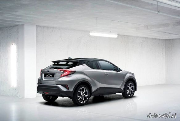 Toyota-C-HR_08