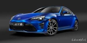 Toyota_GT86_2016_1
