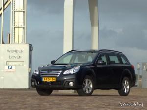 Subaru_Outback_Boxer_Diesel_1