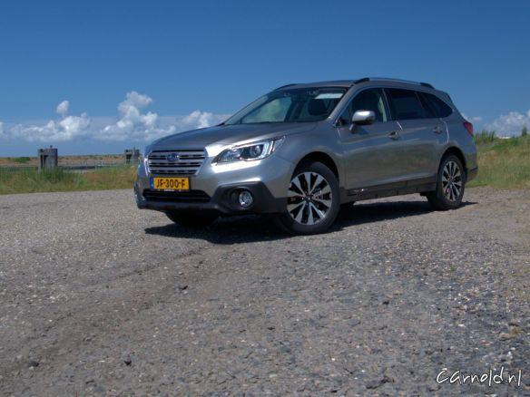 Subaru_Outback_2.5_Lineartronic_1
