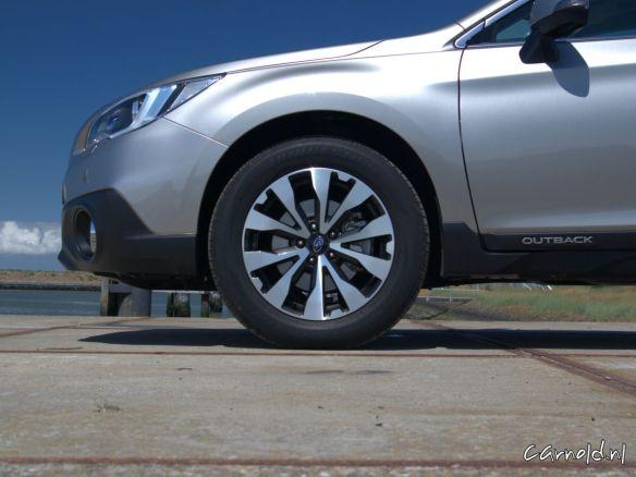 Subaru_Outback_2.5_Lineartronic_4