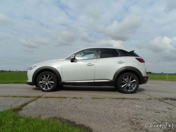 Mazda_CX3_SkyActiv-G 120_5