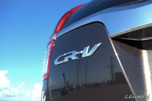 Honda_CR-V_1.6_i-DTEC_4