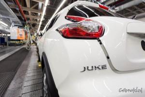 Nissan_Juke_3