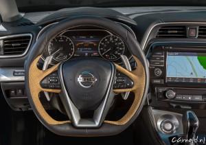 Nissan_Maxima_13