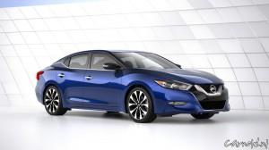 Nissan_Maxima_5
