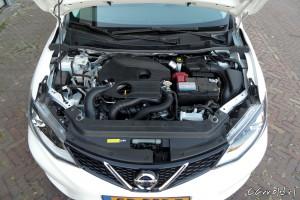 Nissan_Pulsar_GT_12