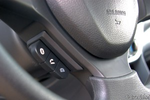 Suzuki_Celerio_Bluetooth