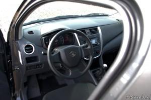 Suzuki_Celerio_Dashboard1