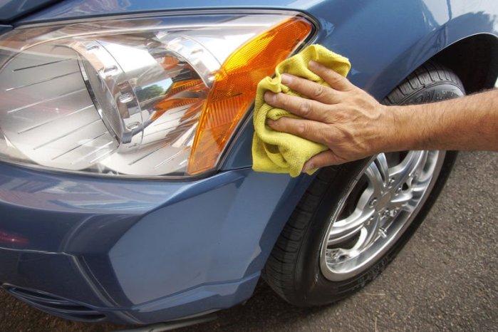 """Картинки по запросу Как правильно мыть машину в """"домашних"""" условиях"""