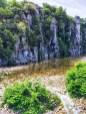 Rivière d'Ardèche