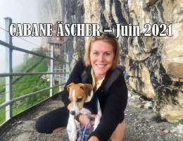 Cabane-Aescher-avec-son-chien