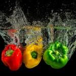 Splash series - Caro Blackwell Photography