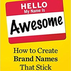 Hola, mi nombre es increíble Parte I