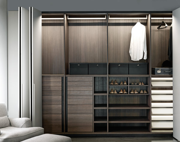 Boffi To Launch Salinas By Patricia Urquiola And Antibes By Piero Lissoni
