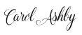 carol signature