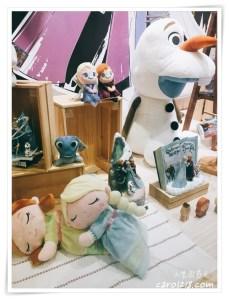 網站近期文章:Zakka House秀泰廣場台中站前~冰雪奇緣2主題商品實體店,種類繁多又精緻的各式迪士尼雜貨