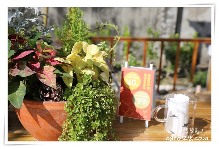 goodfruit,台中咖啡,台中咖啡店,台中咖啡輕食,台中寵物餐廳,台中市南區,台中早午餐,台中義式餐廳,台中親子友善餐廳,好果實