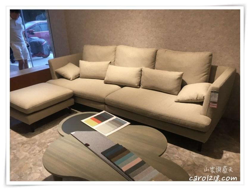 北歐風沙發,沙發,沙發先生,沙發先生艾利斯,貓抓布,貓抓布沙發
