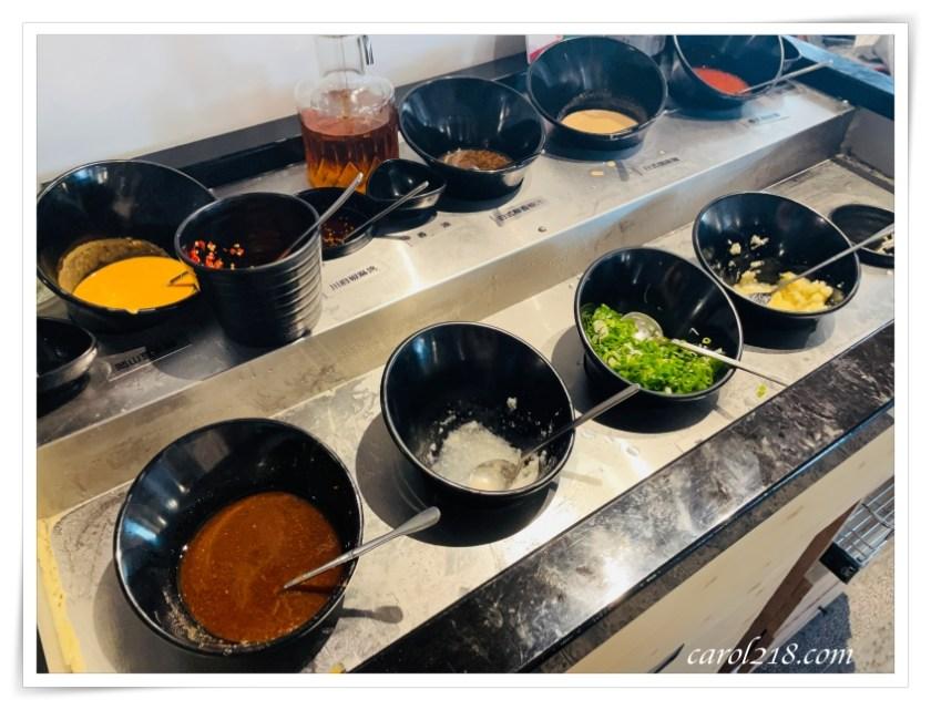 台中大里,大份量火鍋,大里好食券,大里火鍋,大里美食,火鍋吃到飽,肉多多大里店,肉多多火鍋,肉多多火鍋消費方式,肉多多火鍋菜單,自助吧火鍋