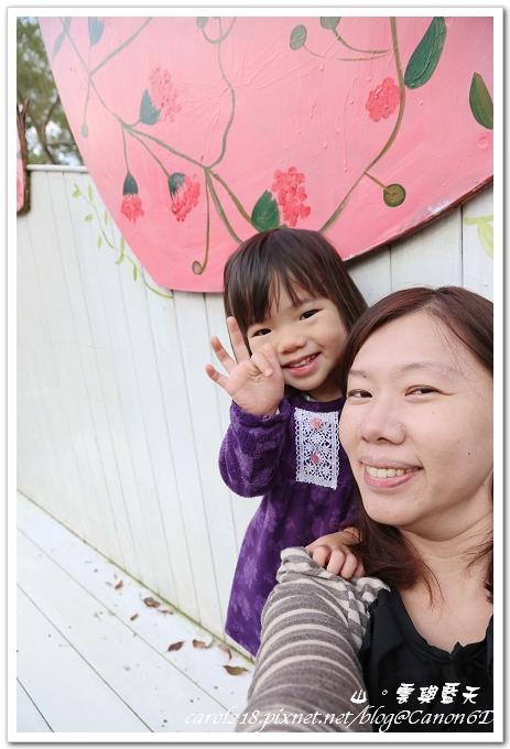 20160228桃李河畔