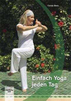 EInfach-Yoga-jeden-Tag-Titel