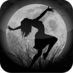 Full Moon in Cancer Intuitive Readings Special