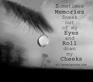 tears and heart jpg