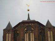 Jakobikirche (c) Carola Peters