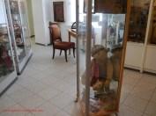 Im Puppenmuseum (c) Carola Peters