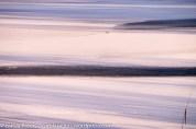 Eis und Schnee (c) Carola Peters