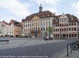 Marktplatz (c)CArola Peters