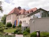 Naturkundemuseum (c)Carola Peters