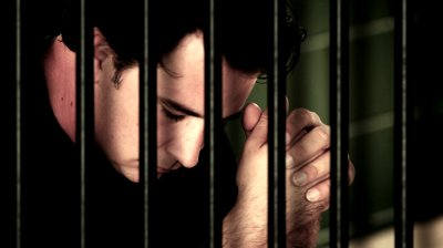 [Regrets Image] https://i1.wp.com/carolaround.com/wp-content/uploads/2013/07/stock-footage-man-sitting-in-jail-with-regret.jpg