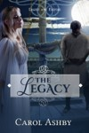 Cover of The Legacy