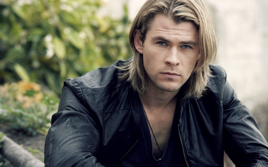 Chris-Hemsworth-8-1024x640