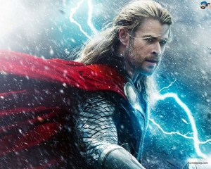 Thor-The-Dark-World-chris-hemsworth-34502146-500-400