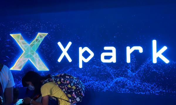 Xpark