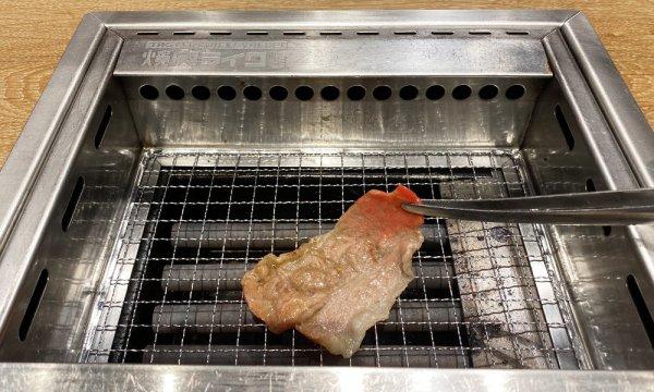 燒肉LIKE推薦