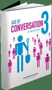 Age of Conversation 3