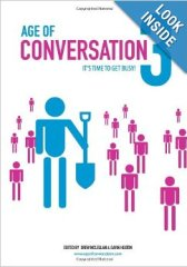 The Age of Conversation 3