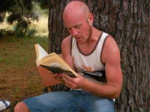 Reader